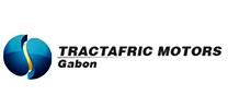 Tractafric Motors Gabon